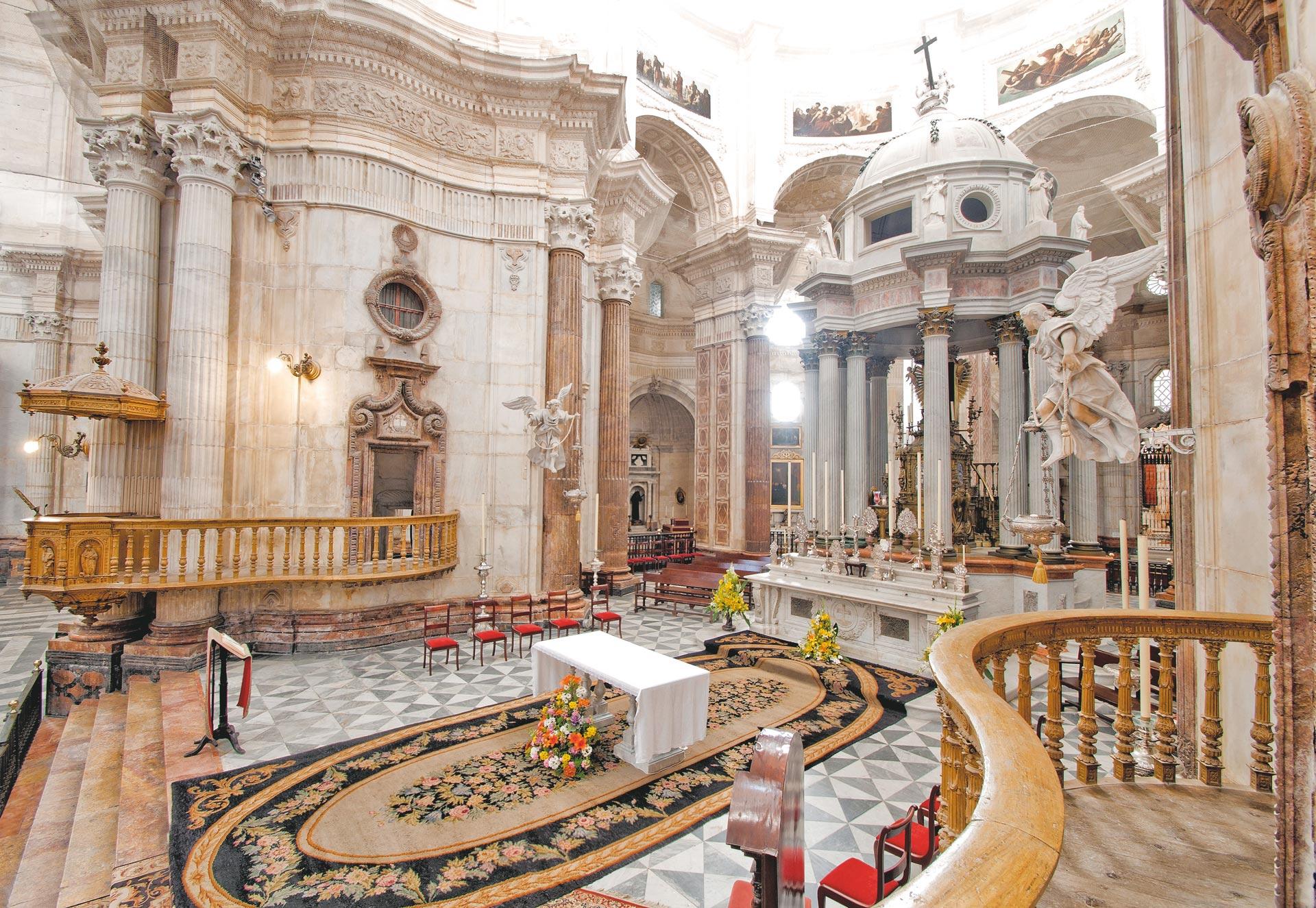 interior-1920px-catedral-cadiz – Catedral de Cádiz